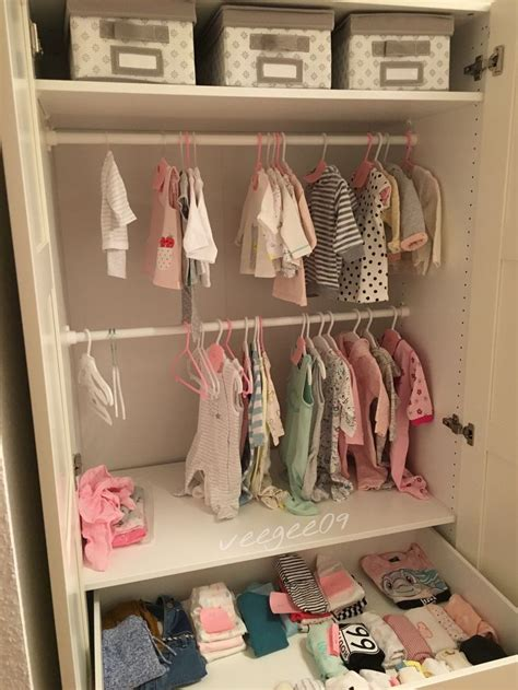 Pax Schrank by 25 Best Ideas About Pax Kinderzimmer On Ikea