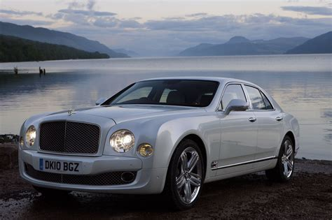 bentley mulsanne custom 100 custom bentley mulsanne geneva update 2014