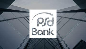 psd bank wiki portfolio psd bank bekommt onepager elancer team