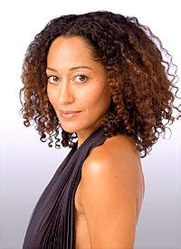 tracee ellis ross on her natural hair journey tracee ellis ross on her natural hair journey