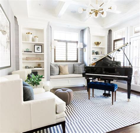 modern traditional living room modern traditional mix for the win www studio mcgee