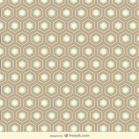 honeycomb pattern ai free honeycomb pattern vector free download