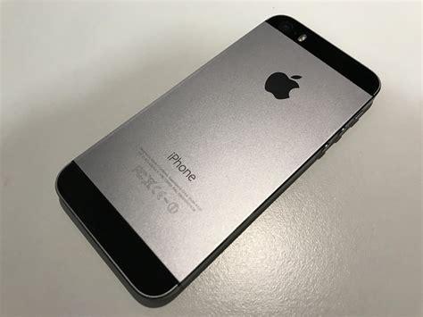 Iphone 5s 16 Gb Gray Free New Bb 9350 iphone 5s space gray affordable iphones grade a apple iphone 5s space gray maryellenforohio