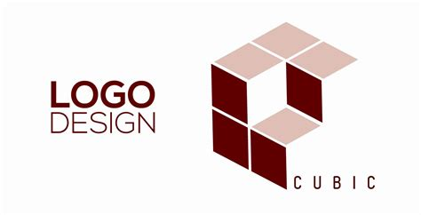 illustrator logo templates professional logo design adobe illustrator cs6 cubic