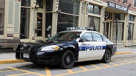 police truck us american cars police cars ranger cars rental cars alamo