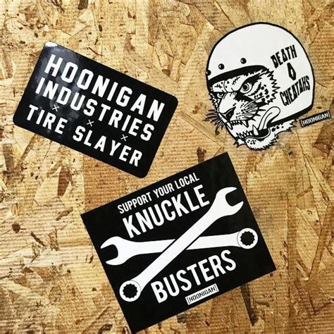 hoonigan sticker 145 best images about hoonigan on pinterest logos ken