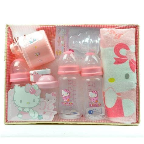 Gify Set Baby Konicare new hello baby bottles gift set bpa free buy in uae baby product products in
