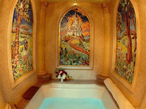 disney castle room cinderella castle gallery disney parks