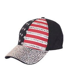 Snapback Metal Topi hi pineapple print baseball cap russe pineapple hat accessories hats