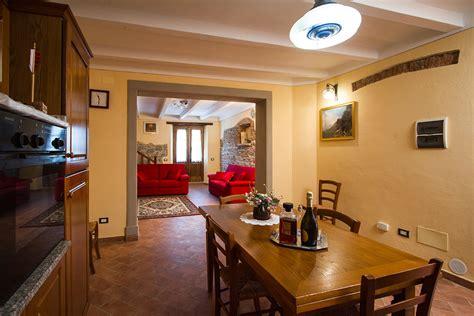 soggiorno in toscana soggiorno in toscana il meglio design degli interni