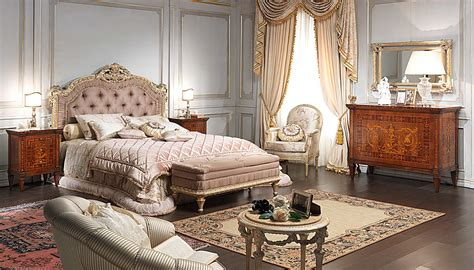 arquati cornici classic bedroom maggiolini capitonn 232 bed tables