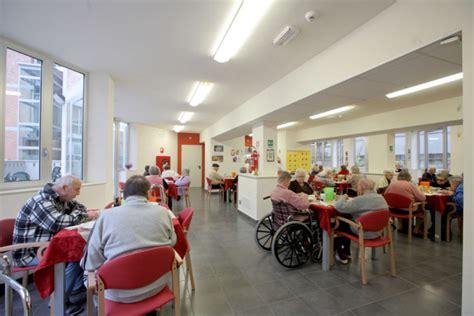 casa di riposo per anziani sono necessarie ed impellenti le di riposo in italia