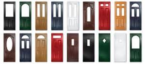 Composite door doors windows lincoln upvc
