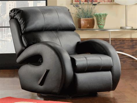 rv wall hugger recliner chairs planning ideas why you need wall hugger recliners for
