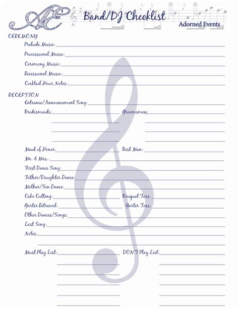 printable wedding dj checklist 6a00d834522c5069e201a511d338bb970c 800wi