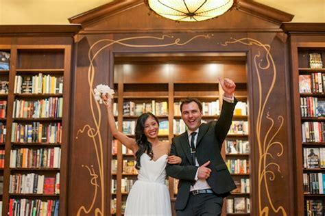 The Wedding A Novel a novel wedding litcouture