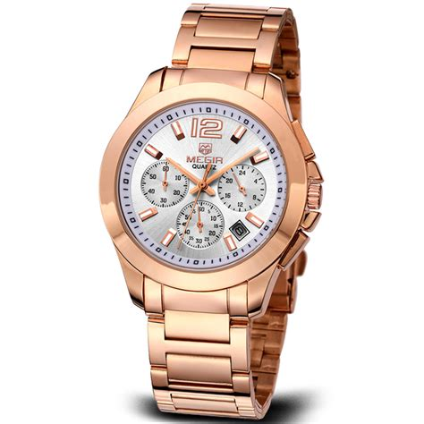 buy wholesale gold watches from china