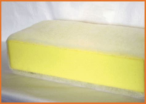 upholstery foam cushions cut to size standard and premium foam cushions wrapped in polyester