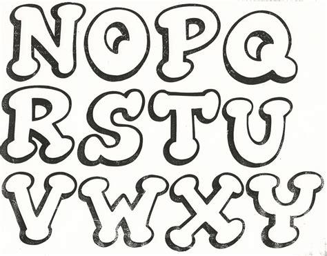 imagenes letras goticas nombres imagui molde de letras goticas imagui