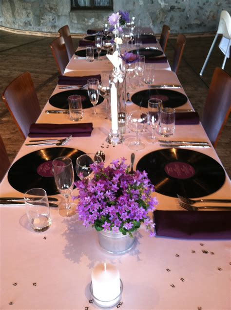 themed wedding table decor in entertaining and tablescapes themed