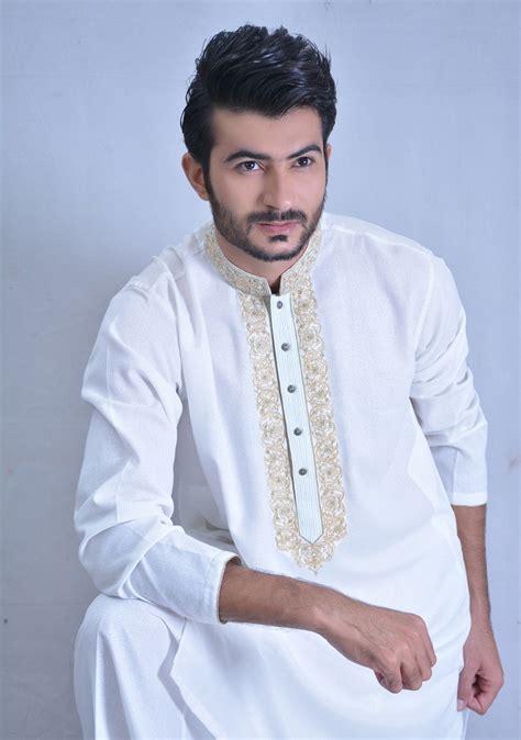 latest kurta pattern man latest eid men kurta shalwar kameez designs new collection