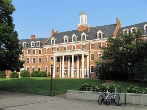 Uva Mba Ranking by Virginia Tech Admissions Acceptance Rate And More