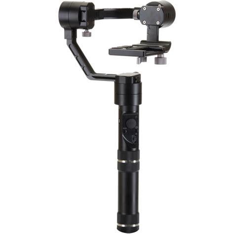 Stok Terbatas Zhiyun Tech Crane M 3 Axis Handheld Gimbal Stabilizer zhiyun tech crane m 3 axis handheld gimbal stabilizer crane m