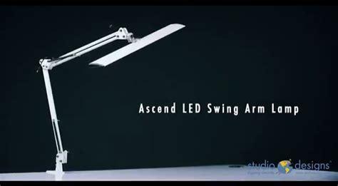 studio designs swing arm l studio designs swing arm l 28 images visual comfort s