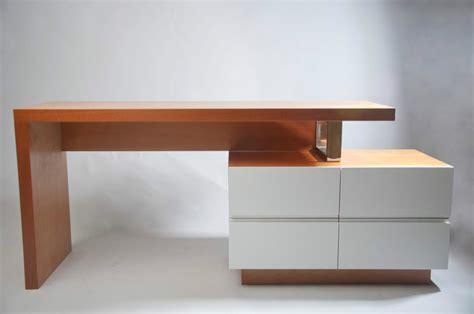escritorios chile escritorio moderno de madera mesa para computadora 7304