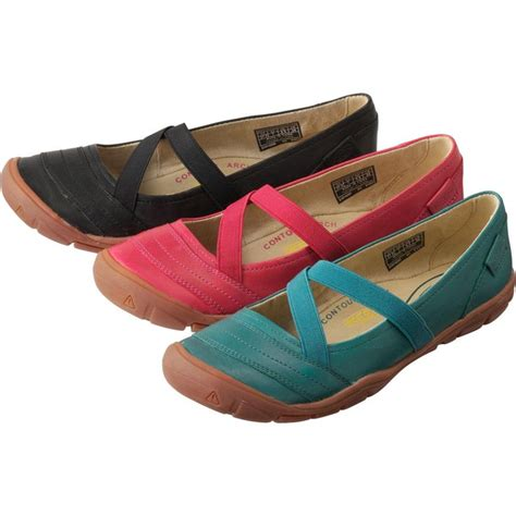 most comfortable casual shoes for women 25 best ideas about comfortable women s shoes on
