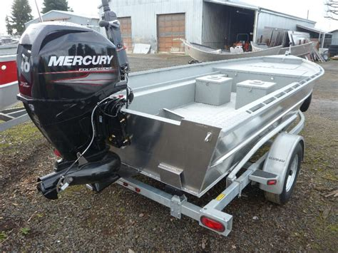 jet boat outboard motor mercury boat engines mercury free engine image for user