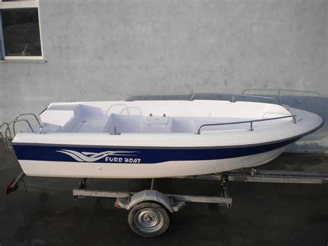 tekne fiatları 460b balık 231 ı teknesi euro boat fiber tekne ve motoryat