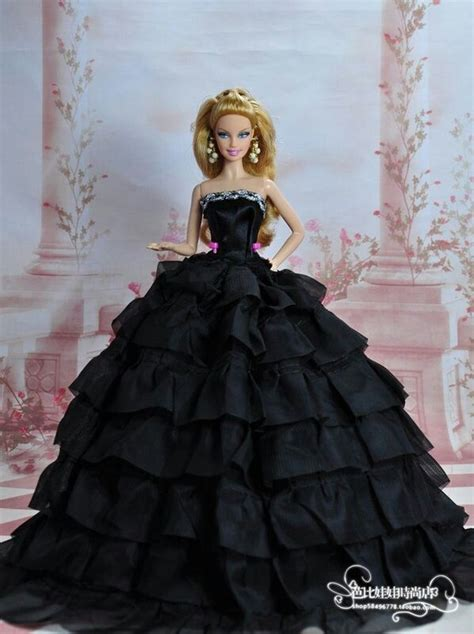 haunted quinceanera doll 493 best i m a images on