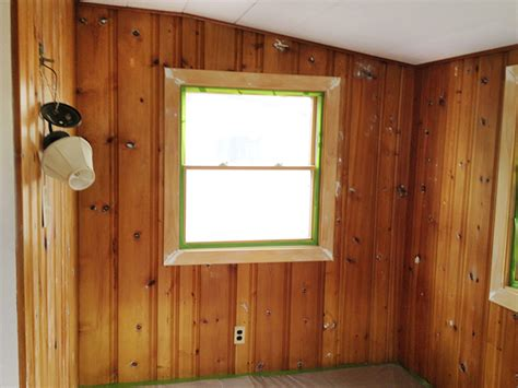 ways to cover wood paneling painting wood paneling rather square tag archive painting
