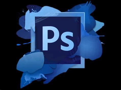 design logo with photoshop cs5 how to make photo png photoshop cs6 youtube