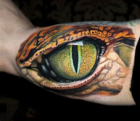 Kaos 3d Hobbit King Cobra 92 best images about fotos de tatuajes on