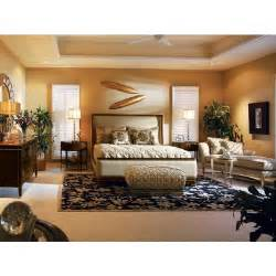 Marge Carson Bedroom by Marge Carson Rs1173 Bedroom Discount Furniture At