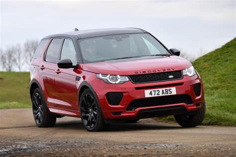 land rover discovery 2016 red 100 land rover discovery sport red 2016 land rover