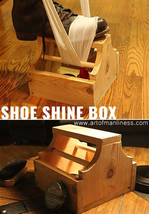 cool diy crafts  men    nice gifts