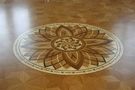 foundation dezin decor floor tiles design fantastic tile floor design decor home interior design ideas
