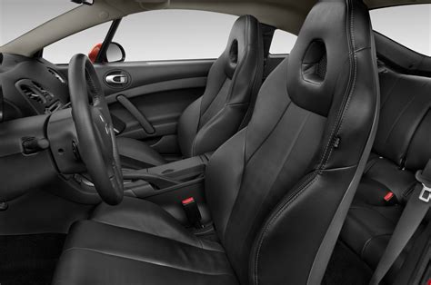 2008 mitsubishi eclipse seat covers 2011 mitsubishi eclipse reviews and rating motor trend