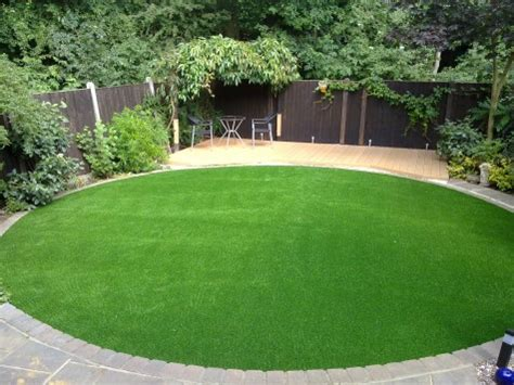 Garden Landscaping Ideas Low Maintenance 5 Low Maintenance Garden Landscaping Ideas Leisuretechlawns