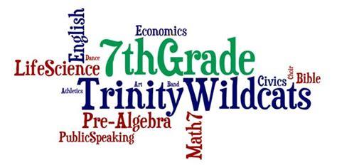 ngi line test grade 7 math quiz proprofs quiz