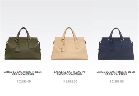 Giorgio Armani Handbag Big Size rihanna carrying armani le sac 11 handbag purse stalker
