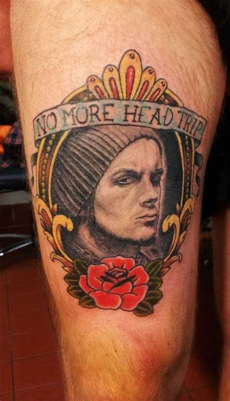 phil anselmo tattoos phil anselmo by paulahernetattoos on deviantart tattoomagz