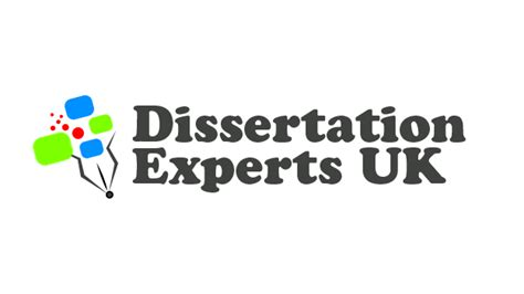 dissertation experts uk dissertation experts dissertation writing issues and