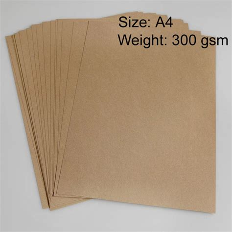 Kertas Paper A4 260 Gsm popular a4 paper thickness buy cheap a4 paper thickness