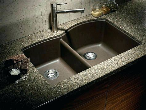 granite composite farm sink black granite kitchen sinks kitchen cabinets with