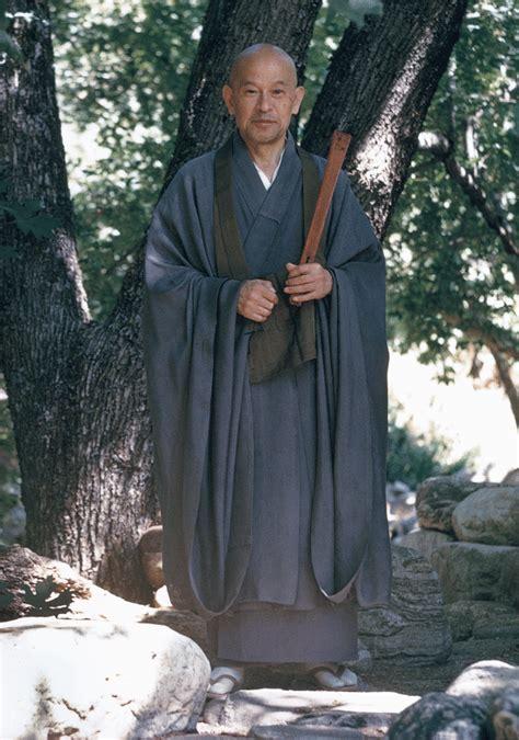 Suzuki Roshi Suzuki Roshi Dharma Talks A Of The Teachings Given