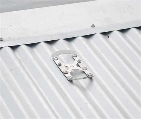 anchor shade sail to tiled roof anchor points installation and anchor points roof safety